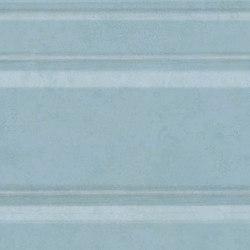 PROVENCE | ZOC.AIX-T | Ceramic tiles | Peronda