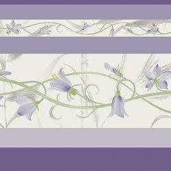 PROVENCE | ZOC.NYONS-L | Ceramic tiles | Peronda