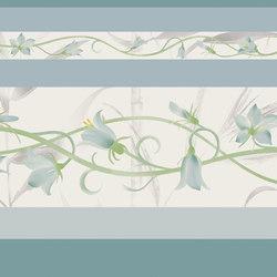 PROVENCE | ZOC.NYONS-T | Ceramic tiles | Peronda