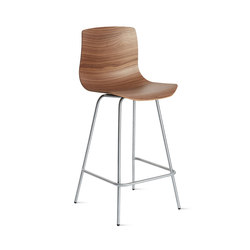 Loku Counter Stool | Sgabelli bancone | Design Within Reach