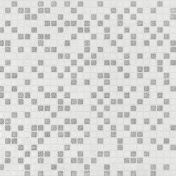 PURE | D.ESTELAR-W/R | Piastrelle ceramica | Peronda