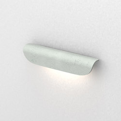 Liv linear S | Outdoor wall lights | Dexter