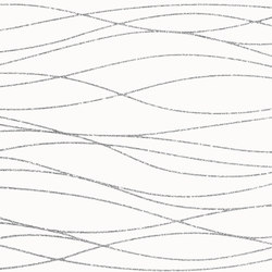 PURE | D.PURE WAVES | Ceramic tiles | Peronda