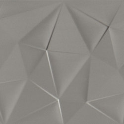 PURE | FIBER-G | Ceramic tiles | Peronda
