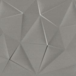 PURE | FIBER-G/R | Carrelage céramique | Peronda