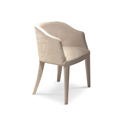 Giselle | Chairs | Longhi S.p.a.