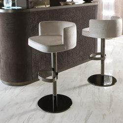Kelly | Bar stools | Longhi S.p.a.