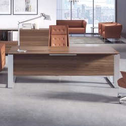 Altagamma | Executive Desk | Bureaux | Estel Group