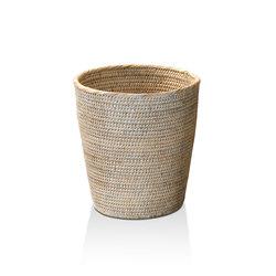 BASKET PK | Waste baskets | DECOR WALTHER