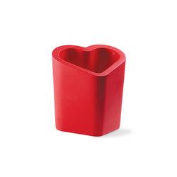 Mon Amour | Vasi piante | Slide