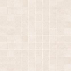 SALINES | D.SALINES BONE MOSAIC | Ceramic mosaics | Peronda