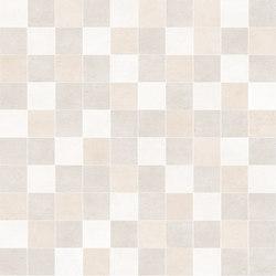 SALINES | D.SALINES MIX MOSAIC | Mosaici ceramica | Peronda