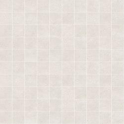 SALINES | D.SALINES SILVER MOSAIC | Mosaici ceramica | Peronda