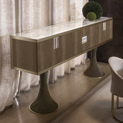 Oscar | Buffets / Commodes | Longhi S.p.a.