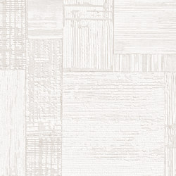 SALINES | DECOR WHITE/R | Ceramic tiles | Peronda