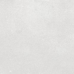 SALINES | SILVER/R | Ceramic tiles | Peronda