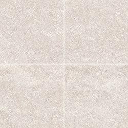 SATYA | D.SATY-H | Ceramic tiles | Peronda