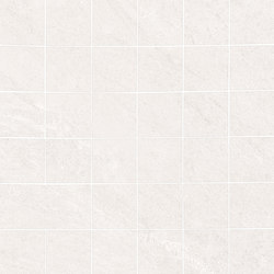 SATYA | D.SATYER-B/5 | Baldosas de cerámica | Peronda