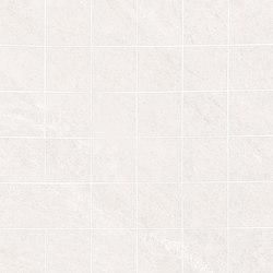 SATYA | D.SATYER-B/5 | Carrelage céramique | Peronda