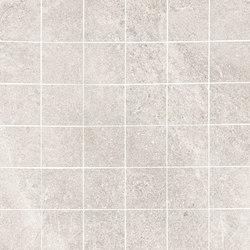 SATYA | D.SATYER-H/5 | Ceramic tiles | Peronda