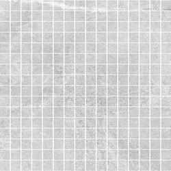 SATYA | D.VERITAS-G | Keramik Fliesen | Peronda
