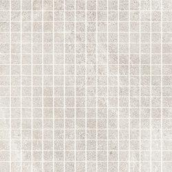 SATYA | D.VERITAS-H | Baldosas de cerámica | Peronda