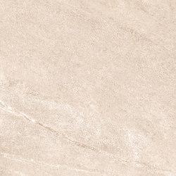 SATYA | H/R | Ceramic tiles | Peronda