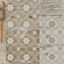 SEAWOOD | BRAQUE | Ceramic tiles | Peronda
