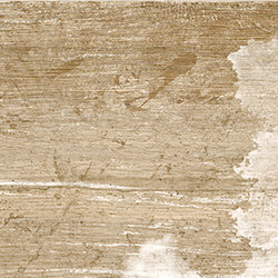 SEAWOOD | CRUISER | Ceramic tiles | Peronda