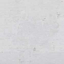 SEAWOOD | B | Piastrelle ceramica | Peronda
