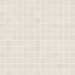 SENSE | D.SENSE-B MOSAIC | Ceramic mosaics | Peronda