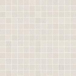 SENSE | D.SENSE-B MOSAIC | Mosaicos de cerámica | Peronda