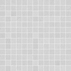 SENSE | D.SENSE-G MOSAIC | Ceramic mosaics | Peronda