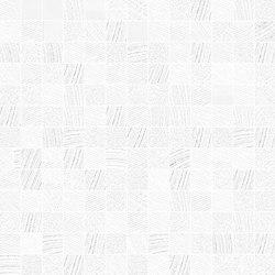 SENSE | D.SENSE-W MOSAIC | Ceramic mosaics | Peronda