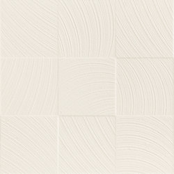 SENSE | FEELING-B/R | Ceramic tiles | Peronda