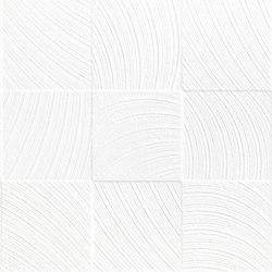 SENSE | FEELING-W/R | Piastrelle ceramica | Peronda