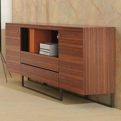 Deck | Storage | Storage | Estel Group