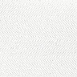 SENSE | TOUCH-W/R | Piastrelle ceramica | Peronda