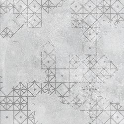 SHARK | MOTOWN-S/R | Carrelage céramique | Peronda
