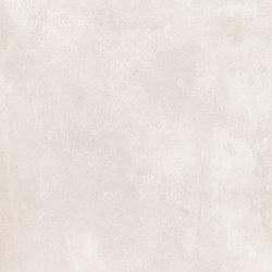 SHARK | B/R | Piastrelle ceramica | Peronda