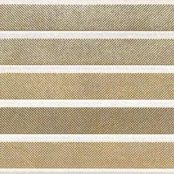 SOUL AREA | D.REFLEX GOLD | Keramik Fliesen | Peronda
