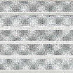 SOUL AREA | D.REFLEX SILVER | Ceramic tiles | Peronda