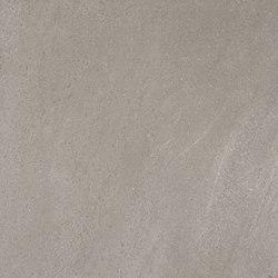 Chorus | Silver | Ceramic tiles | Keope