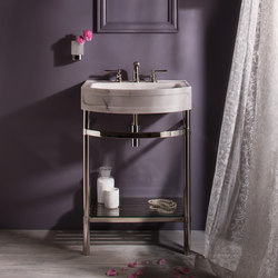 Harbor Washbasin | Wash basins | Stone Forest