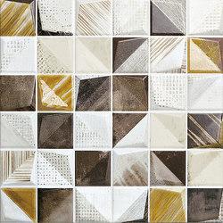 SOUL AREA | D.NUKA-H | Ceramic tiles | Peronda