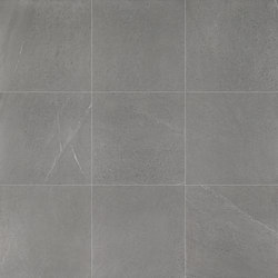 Chorus | Grey | Ceramic tiles | Keope