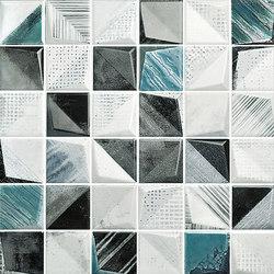 SOUL AREA | D.NUKA-G | Keramik Fliesen | Peronda