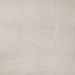 Chorus | White | Ceramic tiles | Keope
