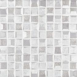 SOUL AREA | D.STONY-G | Keramik Fliesen | Peronda