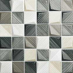 SOUL AREA | D.TIMELESS | Ceramic tiles | Peronda